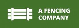 Fencing Jingili - Temporary Fencing Suppliers