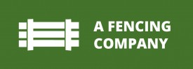 Fencing Jingili - Fencing Companies